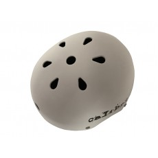 Шлем детский Calibri (White) FSK-503