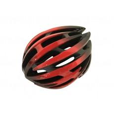 Шлем Calibri (Black+Red) FSK-TX97