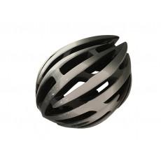 Шлем Calibri (Black+White) FSK-TX97