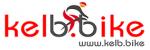 Kelb.Bike