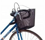 Корзины велосипедные